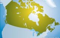 加拿大留学:毕业工作五方面的准备