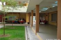 2018年马来西亚留学:马来西亚国民大学硕士留学申请指南