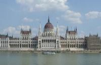 祝贺来自立思辰留学360潘同学收获匈牙利舞蹈学院录取!