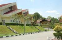 马来西亚国民大学本科留学申请指南