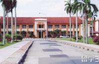 2018年马来西亚留学:马来西亚博特拉大学博士留学申请指南