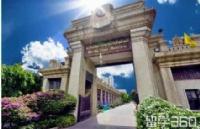 【泰国留学录取榜-本科】---我为什么选择就读国际商务专业