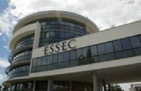 恭喜赵同学成功进入ESCP欧洲管理学院就读
