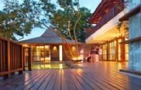 泰国房产到底值不值得投资?泰国房产--您的不二之选!!!