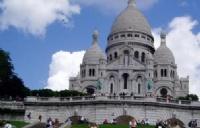 坚持不放弃 龚同学两次申请法国留学最终圆梦