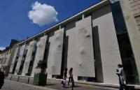 樊同学非艺校毕业 法语B1水平成功进入凡尔赛美术学院就读