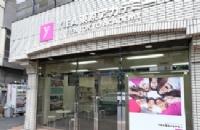 YIEA�|京�W院申�流程