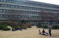 成功案例:恭喜清华大学学霸成功申请首尔大学国际商务专业!