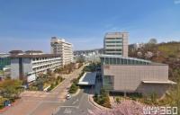 成功案例:巧补专业跨度大弱势,学生成功申请韩国中央大学!