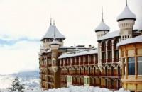 刘同学申请瑞士酒店管理大学指导全过程