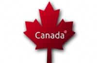 成功案例:专业跨度大、语言成绩低,李同学成功留学加拿大!