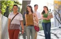 新西兰留学:新西兰研究生8级9级有什么区别