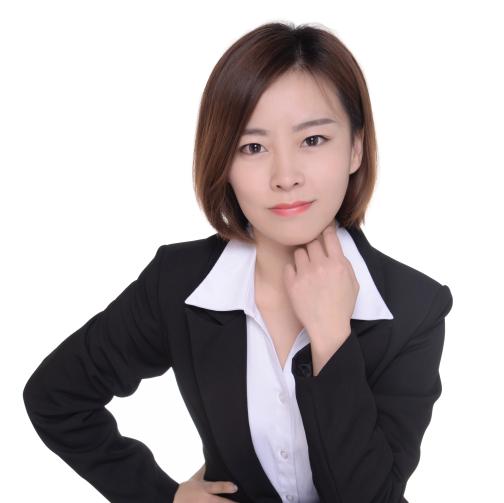 留学360首席咨询规划师 张杨杨老师