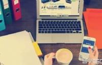 本科在读如何准备英国硕士留学?应该怎么规划?