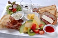 丹麦的那些传统美食讲述