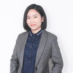 留学360留学规划师 郑倩倩老师