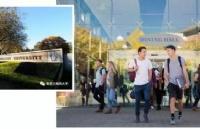新西兰梅西大学健康学院提供创新、前沿的科研及教学服务