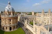 是什么理由让你选择英国留学?