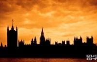 2018年英国留学|这些人适合去读硕士预科!