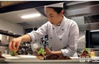 留学故事:ACG奥克兰理工大学预科香港毕业生成功分享