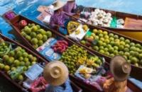泰国旅行这么多年,【不被坑】系列-――防骗攻略