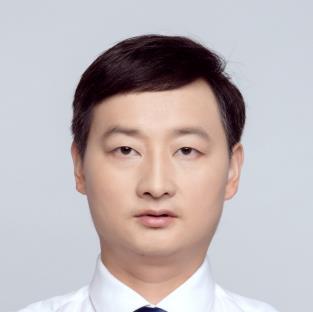 美国项目经理张万勇老师