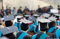 奖学金丨德国留学福利来啦!对留学生的各种补贴形式,看你符合几种
