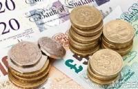 英国留学贵不贵?一年费用是多少?