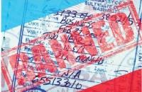 澳洲参议院通过动议,移民局材料造假10年禁令被否决!