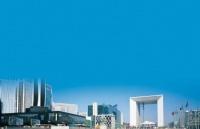 法国IESEG商学院就业率好吗