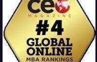 2017大洋洲的顶级大学商学院MBA排名:奥塔哥大学位列大洋洲第三