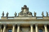 德国留学面试:提前掌握资料才能得心应手!