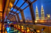 马来西亚留学优势有哪些