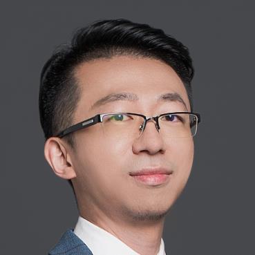 留学360美国项目负责人 王天石老师