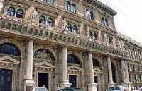 匈牙利留学优势专业分析