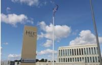 法国巴黎商学院排名具体分析