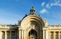 法国INSEAD欧洲商务管理学院课程分类