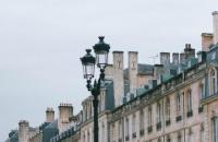 法国NOVANCIA巴黎商业学校课程设置
