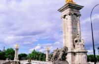 法国PSB巴黎商学院校园环境怎么样