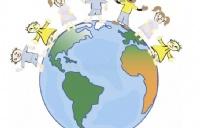 新西兰留学:在新西兰留学如何交到外国朋友?