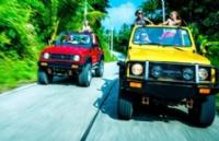 赴泰自驾游中国公民交通安全注意事项知多少……