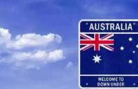 想申请澳大利亚188A移民,却还在踌躇经商方向?看这里!