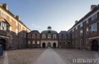2018年比利时安特卫普皇家艺术学院专业课程