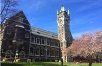 想去新西兰留学前?先上一堂新西兰留学必修课~