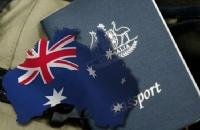 澳移民体系重大改革!未成年人同样可被取消签证,驱逐出境!