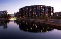 哥本哈根大学顺利申请!梦想开始的地方