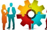 英国商业与管理类专业排名Top 10的大学,你想好怎么申请了吗?