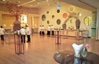 新加坡香阳环球厨师学院大专课程申请条件