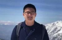 【微信群讲座】UCLA全奖博士大牛:如何用科研成果实现申请逆袭