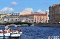 芬兰首都赫尔辛基讲述